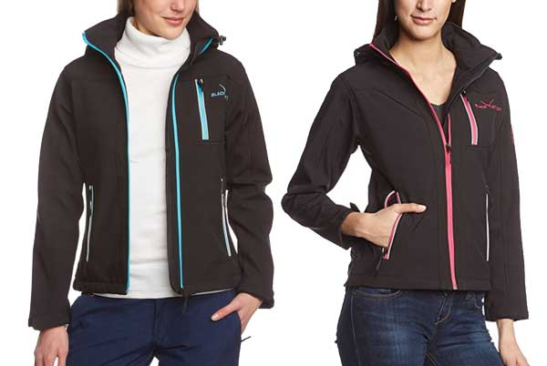 chaqueta black canyon barata oferta descuento chollo blog de ofertas