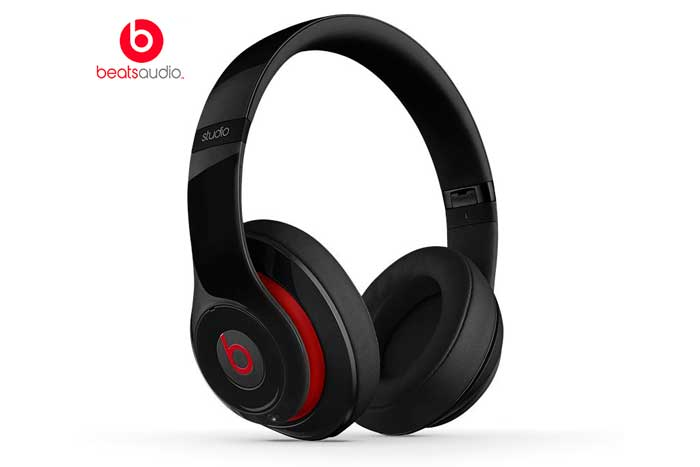 chollo comprar beats studio wireless baratos chollos amazon blog de ofertas BDO