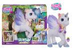 ¿Dónde comprar Starlily Unicornio Mágico Furreal Friends barato?