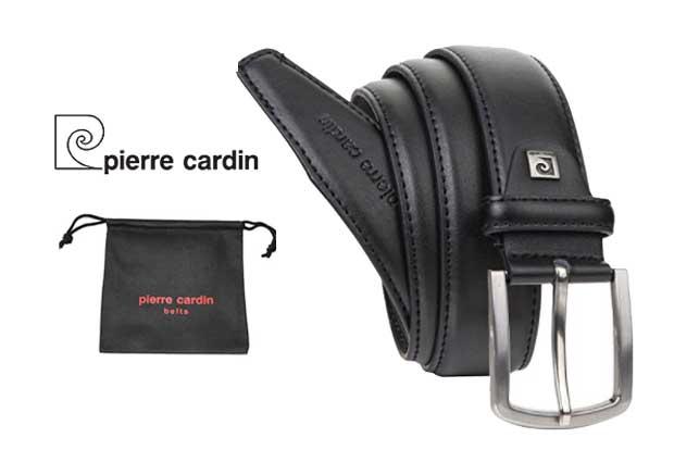 cinturon pierre cardin barato chollos amazon blog de ofertas bdo