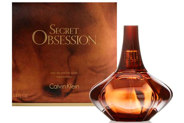 colonia Calvin Klein Secret Obsession barata oferta descuento chollo blog de ofertas