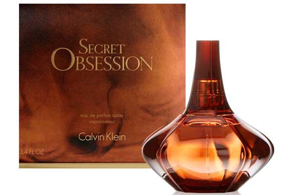 colonia Calvin Klein Secret Obsession barata oferta descuento chollo blog de ofertas
