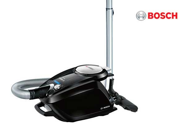 Comprar Aspirador Bosch Prosilence barato chollos amazon blog de ofertas bdo