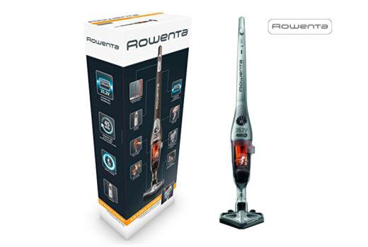 comprar Aspirador Rowenta Air Force Extreme barato chollos amazon blog de ofertas bdo