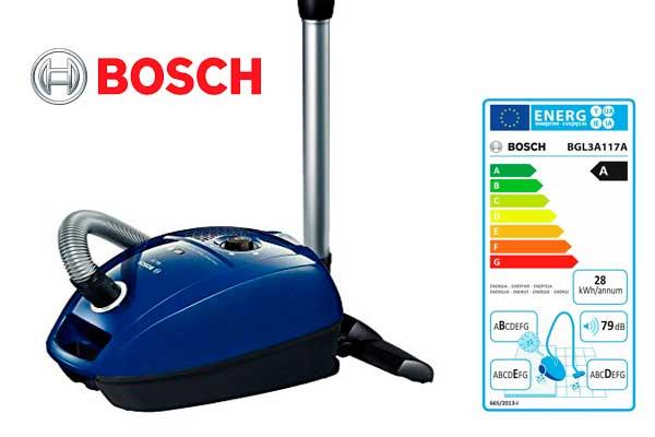 comprar Aspiradora Bosch GL-30 barata chollos amazon blog de ofertas bdo