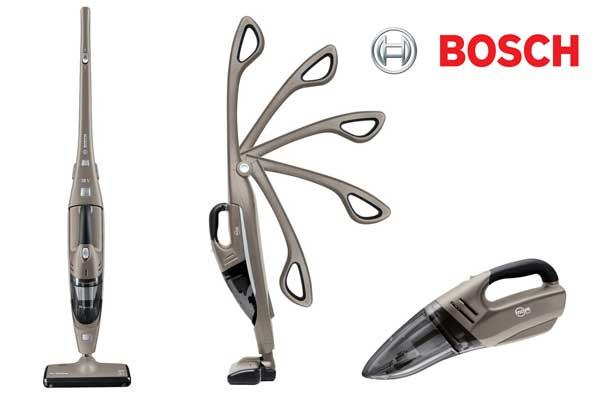 comprar Aspiradora Bosch Move 2 en 1 barata chollos amazon blog de ofertas bdo