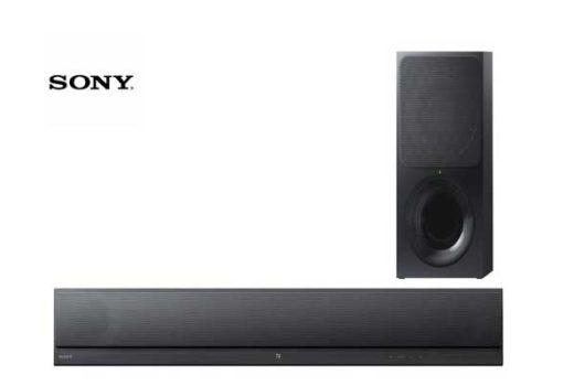 comprar Barra sonido Sony ultrafina barata chollos amazon blog de ofertas bdo