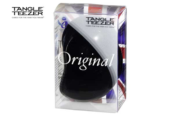 Comprar Cepillo Tangle Teezer barato chollos amazon blog de ofertas bdo