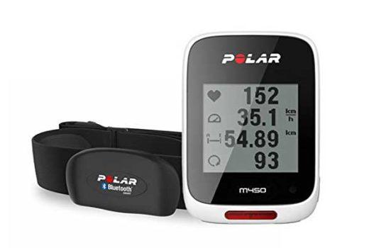 comprar Ciclocomputador Polar M450R barato chollos amazon blog de ofertas bdo