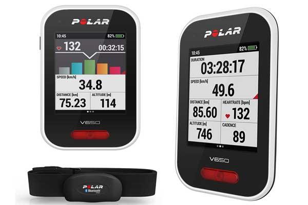comprar Ciclocomputador ciclismo Polar barato chollos amazon blog de ofertas bdo