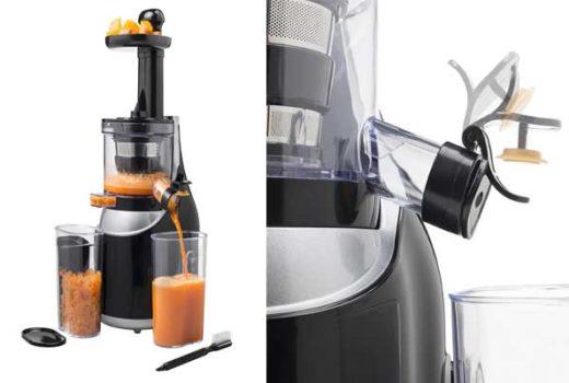 comprar Exprimidor Industrial Tristar barato chollos amazon blog de ofertas bdo