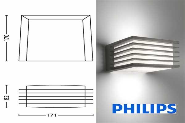 comprar Lámpara Led Philips barata chollos amazon blog de ofertas bdo