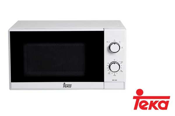 comprar Microondas Teka MW barato chollos amazon blog de ofertas bdo