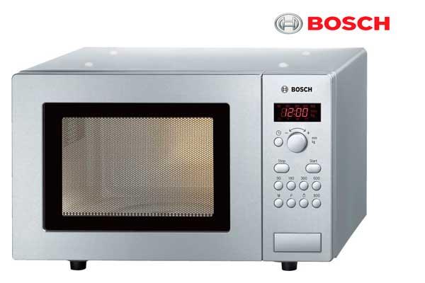 Comprar Microondas Bosch 1270 W barato chollos amazon blog de ofertas bdo