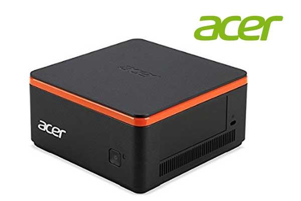 Comprar Mini PC Acer barato chollos amazon blog de ofertas bdo