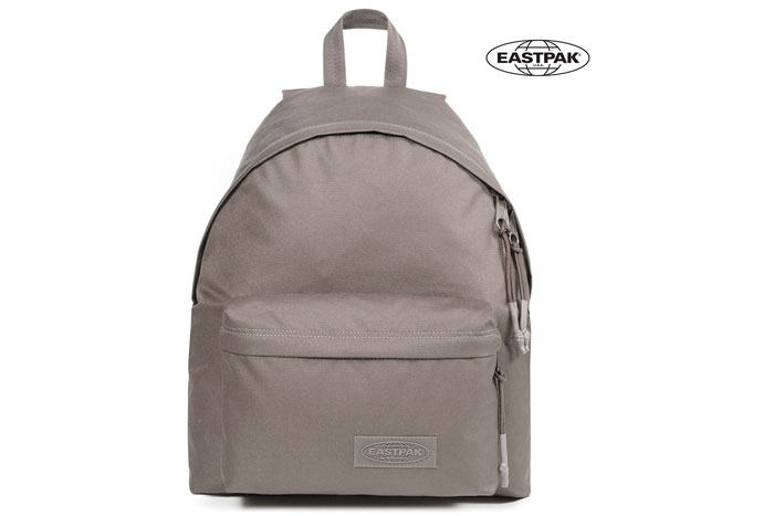comprar Mochila Eastpak Padded barata chollos amazon blog de ofertas bdo