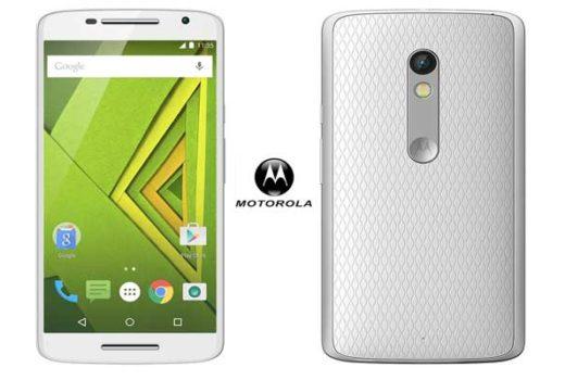 comprar Motorola X Play barato chollos amazon blog de ofertas bdo