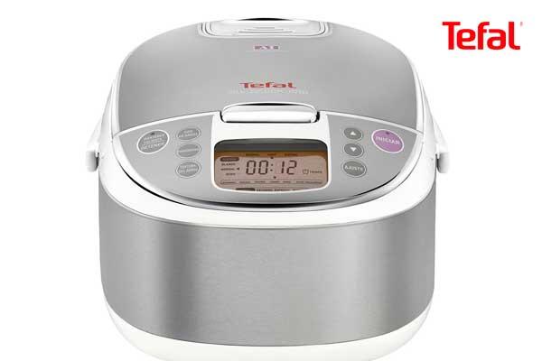 comprar Robot Cocina Tefal Multicook Pro barato chollos amazon blog de ofertas bdo