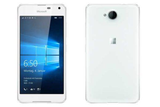 comprar Smartphone Microsoft Lumia barato chollos amazon blog de ofertas bdo
