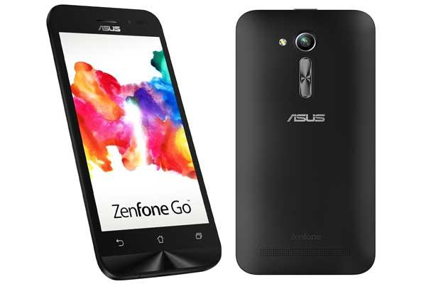 comprar Smartphone libre Zenfone Go barato chollos amazon blog de ofertas bdo