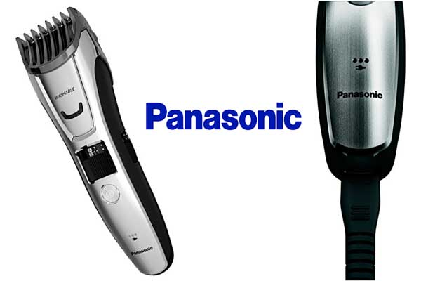 Comprar Afeitadora Panasonic EF-BG80 barata chollos amazon blog de ofertas bdo