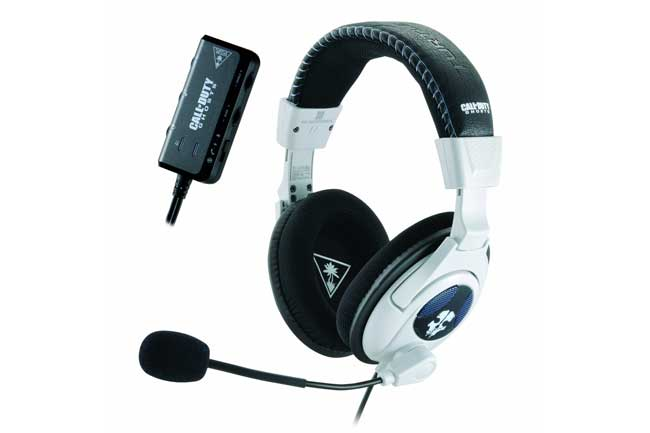 comprar-auriculares-call-of-duty-baratos