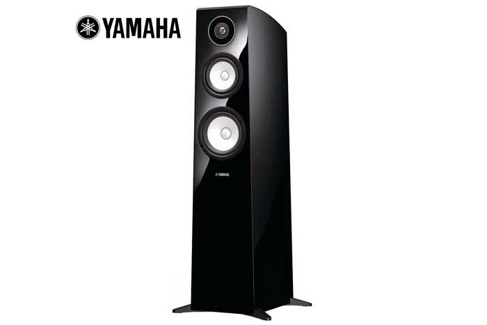 comprar altavoz yamaha ns-f700 barato chollos amazon blog de ofertas bdo