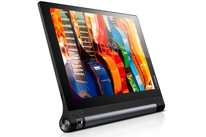 comprar lenovo yoga table 3-x50l barata chollos amazon blog de ofertas bdo