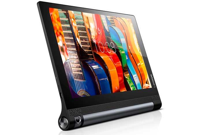 comprar lenovo yoga tablet 3 x50l barata chollos amazon blog de ofertas bdo