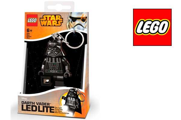 comprar Llavero con luz Darth Vader barato chollos amazon blog de ofertas bdo