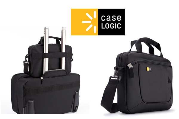 comprar Maletin portátil Case Logic barato chollos amazon blog de ofertas bdo