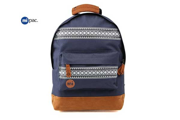 comprar mochila mi-pac mini barata chollos amazon blog de ofertas bdo