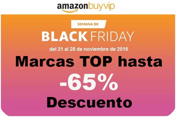 comprar ofertas black friday buyvip chollos rebajas blog de ofertas bdo