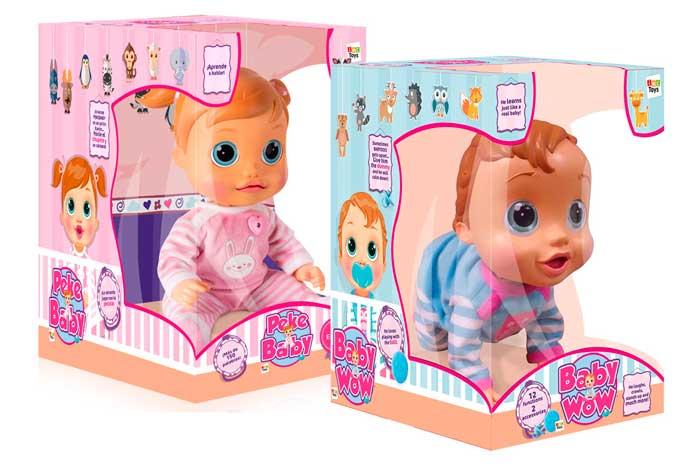 comprar peke baby barato chollos amazon blog de ofertas bdo