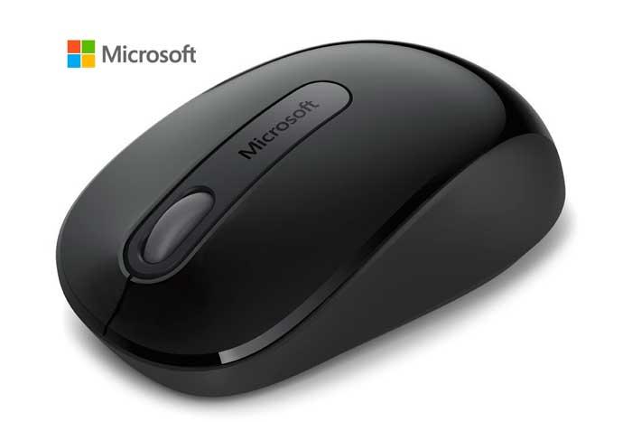 raton inalambrico microsoft 600 barato chollos amazon blog de ofertas bdo