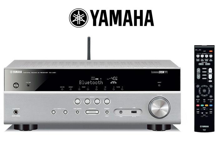 comprar receptor av yamaha rx-v481 barato 319 blog de ofertas bdo
