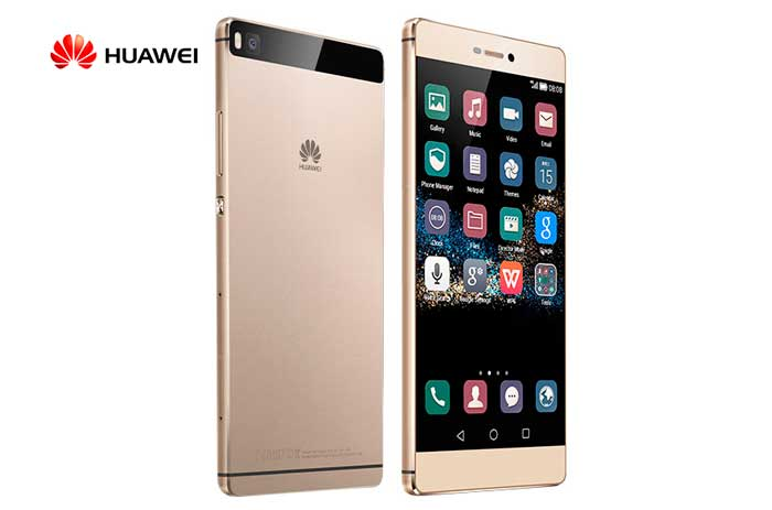 b01713ff1c427 comprar smartphone huawei p8 barato chollos amazon blog de ofertas bdo