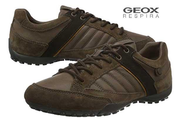 comprar geox u snake b baratas chollos amazon blog de ofertas bdo