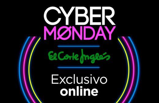 cyber monday el corte ingles 2017 chollos blog de ofertas bdo