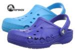 ¿Dónde comprar Crocs Baya baratos? Ahora 18,90€-46% Descuento
