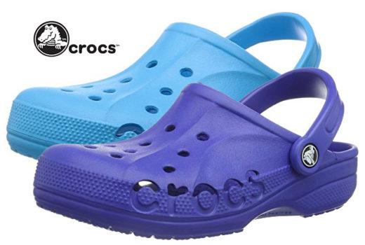 donde comprar crocs baya baratas chollos amazon blog de ofertas bdo