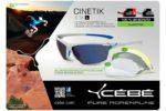 ¡Chollo! Gafas de Sol Deportivas Cébé baratas 24€ ¡Usando Código!