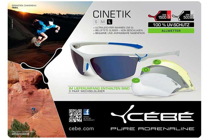 gafas de sol deportivas cebe baratas chollos amazon blog de ofertas bdo