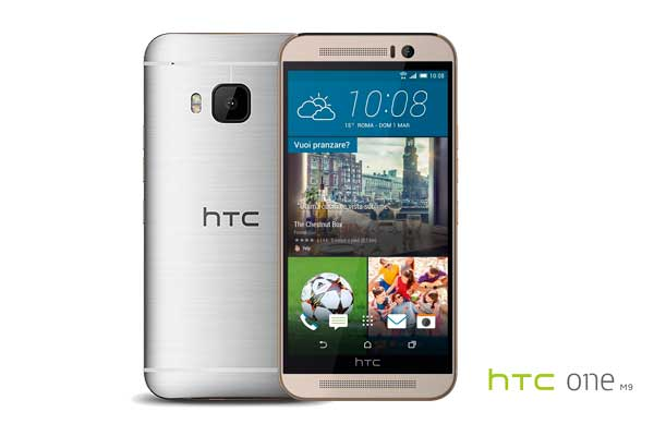 htc one m9 barato oferta descuento chollo blog de ofertas