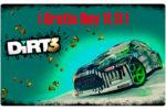 ¡Chollo! Juego DiRT 3 Gratis para PC steam Sólo HOY 11.11