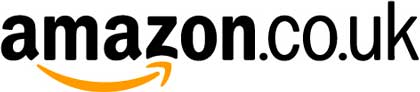 logo-amazon-co-uk