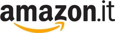 logo-amazon-it