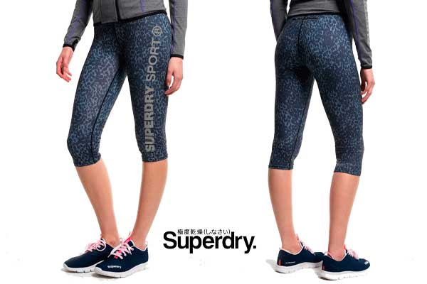 mallas superdry baratas ofertas descuentos chollo blog de ofertas