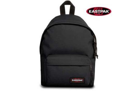 mochila Eastpak orbit barata oferta descuento chollo blog de ofertas .