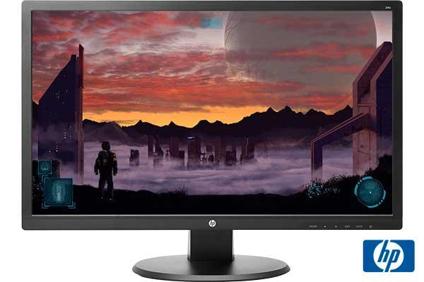 monitor hp X0J60AA barato oferta descuento chollo blog de ofertas
